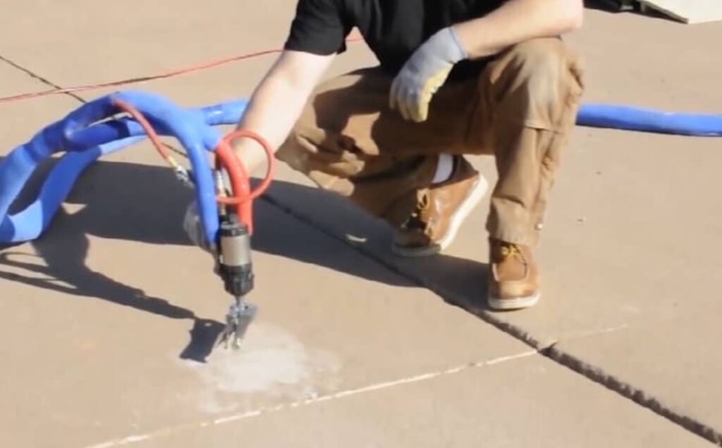 kingwood-foundation-repair-polyurethane-lifting-1-1-orig_orig
