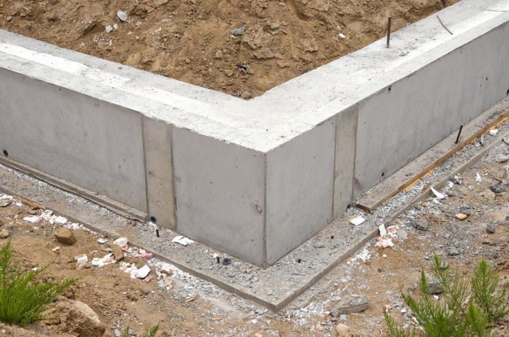 kingwood-foundation-repair-root-barrier-2_orig